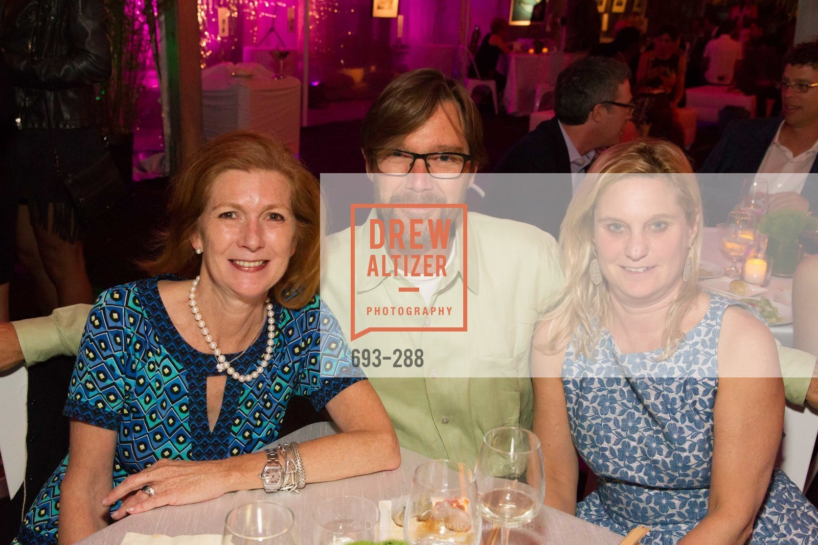 Casey Giarman, Steven Galloway, Jessica Galloway, Party for the Parks 2015, Palace of Fine Arts. 3301 Lyon St, September 19th, 2015,Drew Altizer, Drew Altizer Photography, full-service agency, private events, San Francisco photographer, photographer california