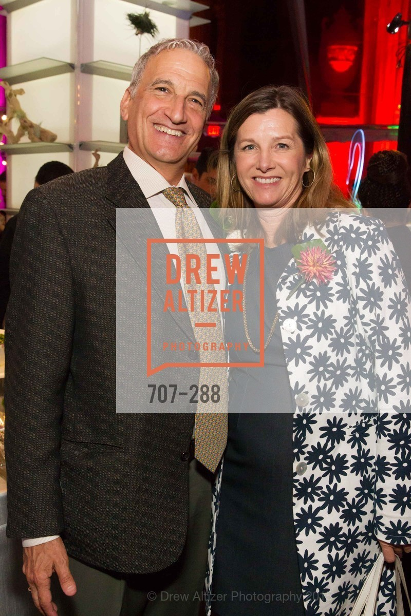 Warren Browner, Molly Brown, Party for the Parks 2015, Palace of Fine Arts. 3301 Lyon St, September 19th, 2015,Drew Altizer, Drew Altizer Photography, full-service agency, private events, San Francisco photographer, photographer california