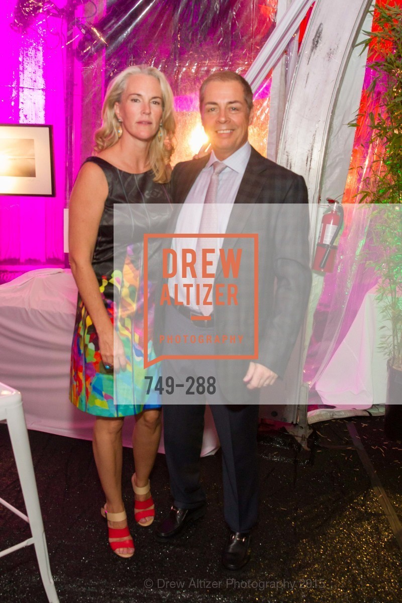 Deborah Keene, Daniel Damon, Party for the Parks 2015, Palace of Fine Arts. 3301 Lyon St, September 19th, 2015,Drew Altizer, Drew Altizer Photography, full-service event agency, private events, San Francisco photographer, photographer California