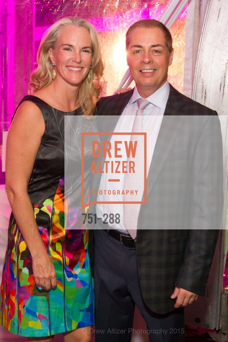 Deborah Keene, Daniel Damon, Party for the Parks 2015, Palace of Fine Arts. 3301 Lyon St, September 19th, 2015,Drew Altizer, Drew Altizer Photography, full-service agency, private events, San Francisco photographer, photographer california