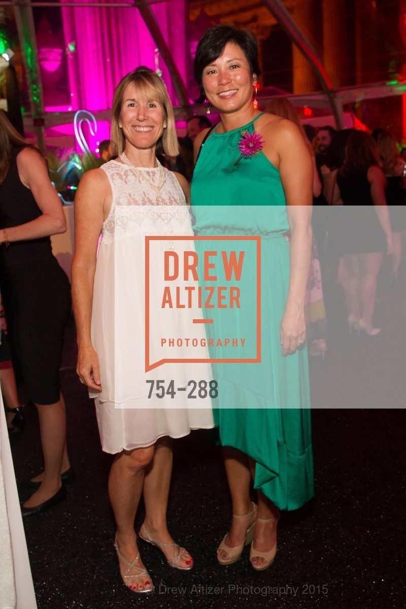 Hilary Billings, Lilian Murphy, Party for the Parks 2015, Palace of Fine Arts. 3301 Lyon St, September 19th, 2015,Drew Altizer, Drew Altizer Photography, full-service agency, private events, San Francisco photographer, photographer california