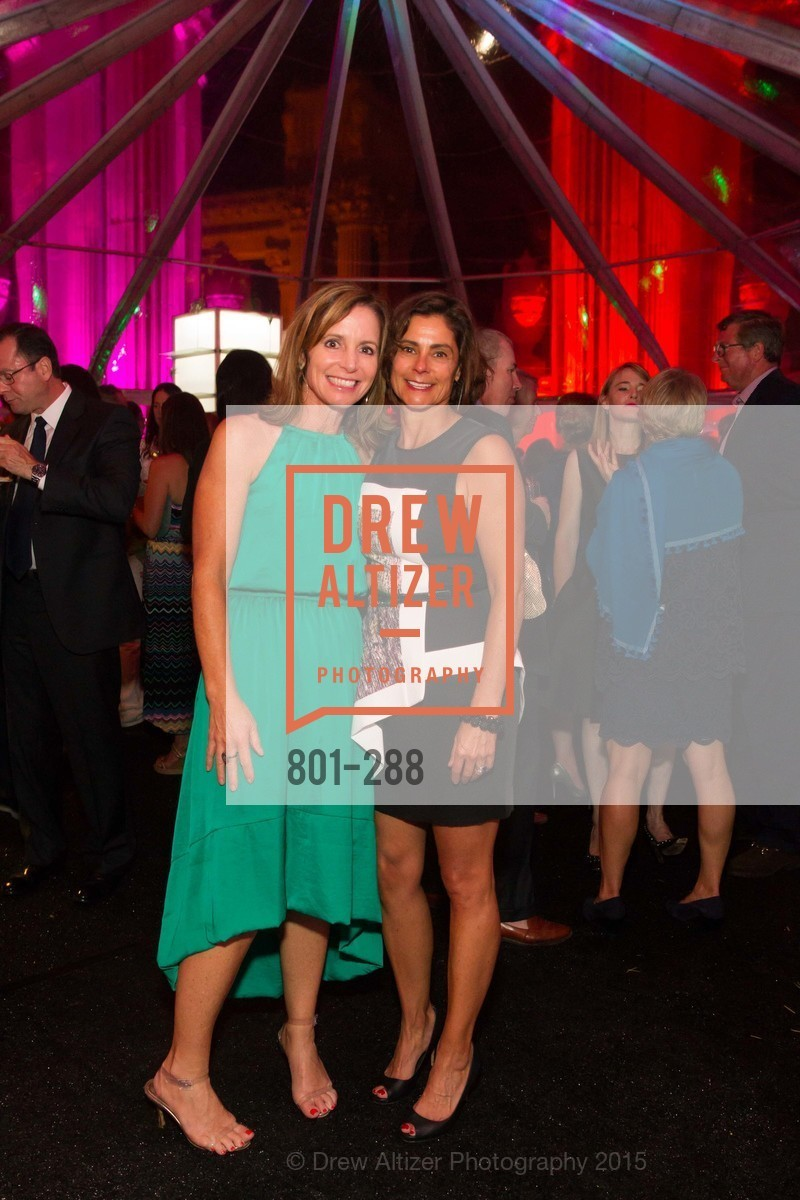 Carrie Goodman, Michelle Panetta, Party for the Parks 2015, Palace of Fine Arts. 3301 Lyon St, September 19th, 2015,Drew Altizer, Drew Altizer Photography, full-service event agency, private events, San Francisco photographer, photographer California