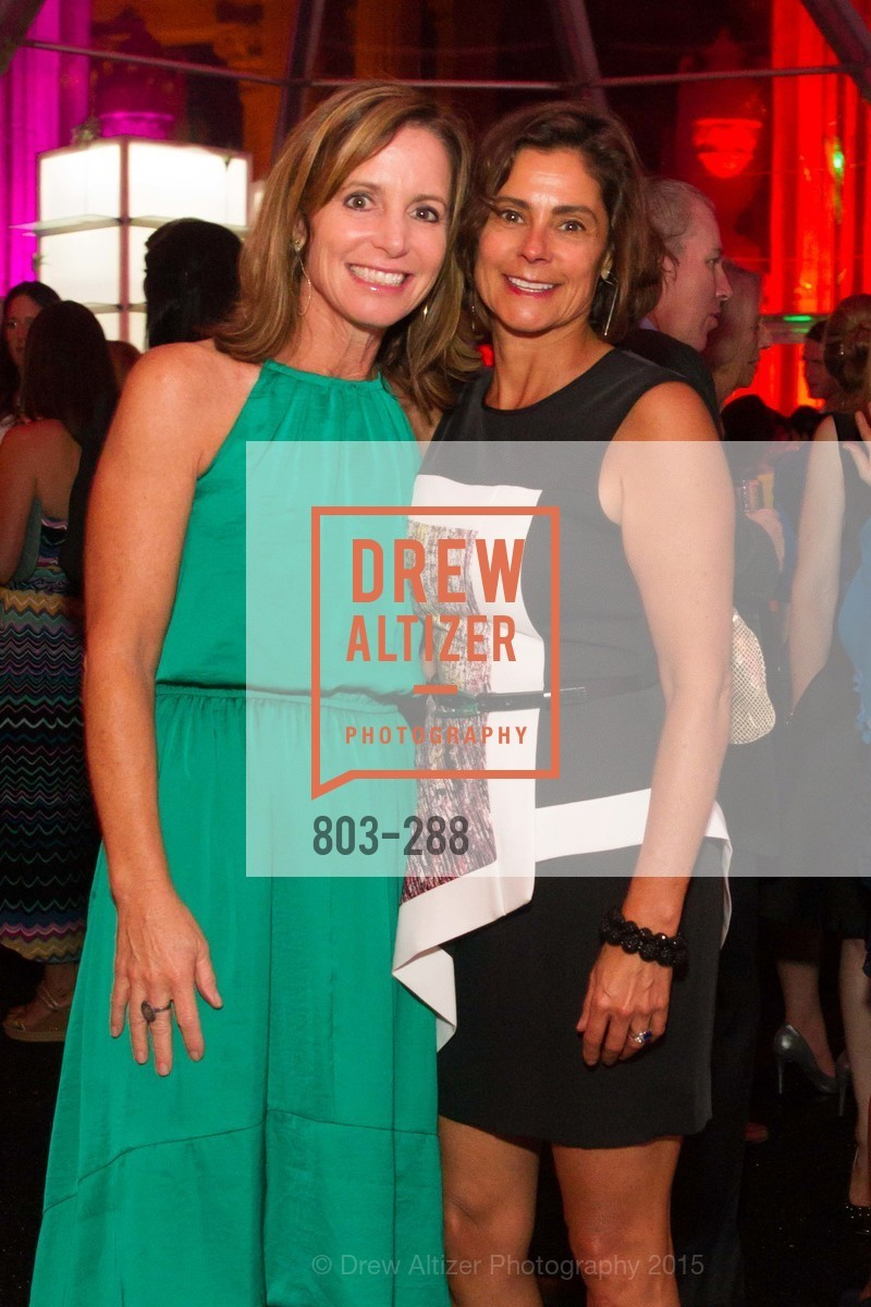 Carrie Goodman, Michelle Panetta, Party for the Parks 2015, Palace of Fine Arts. 3301 Lyon St, September 19th, 2015,Drew Altizer, Drew Altizer Photography, full-service agency, private events, San Francisco photographer, photographer california