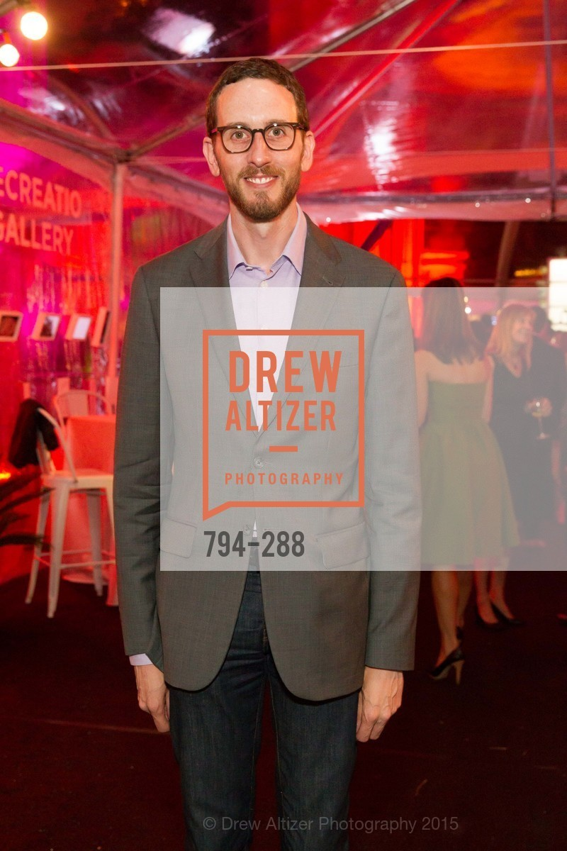 Scott Wiener, Party for the Parks 2015, Palace of Fine Arts. 3301 Lyon St, September 19th, 2015,Drew Altizer, Drew Altizer Photography, full-service agency, private events, San Francisco photographer, photographer california