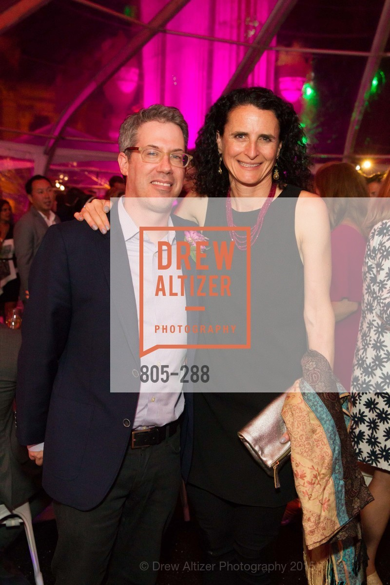 Ken Weber, Lisa Bransten, Party for the Parks 2015, Palace of Fine Arts. 3301 Lyon St, September 19th, 2015,Drew Altizer, Drew Altizer Photography, full-service agency, private events, San Francisco photographer, photographer california