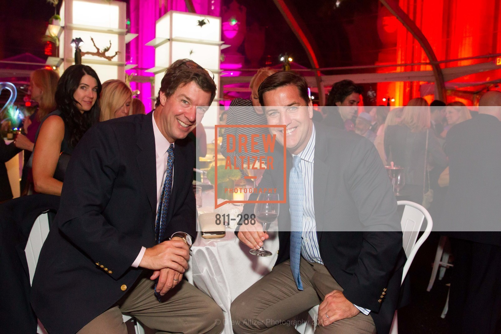 Chris Jacks, John Golob, Party for the Parks 2015, Palace of Fine Arts. 3301 Lyon St, September 19th, 2015,Drew Altizer, Drew Altizer Photography, full-service agency, private events, San Francisco photographer, photographer california