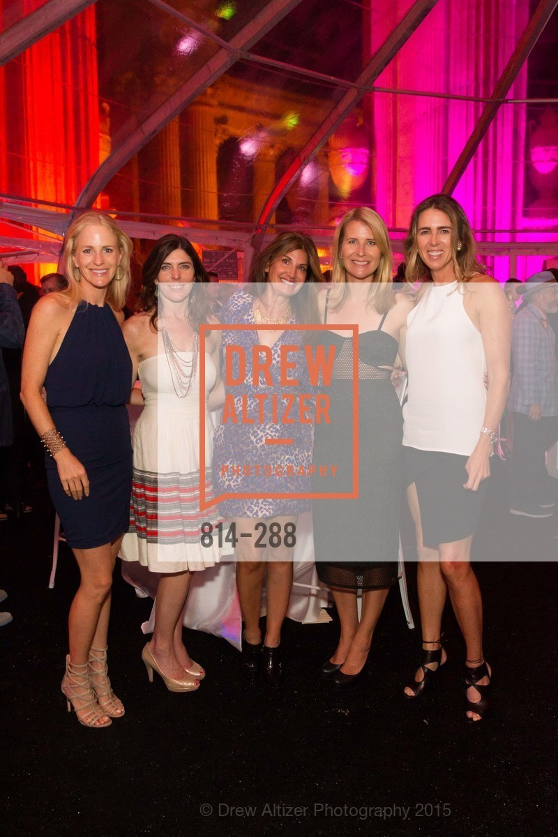 Jessica Wynne, Deb Fredrick, Lynn Brown, Catarina Schwab, Party for the Parks 2015, Palace of Fine Arts. 3301 Lyon St, September 19th, 2015,Drew Altizer, Drew Altizer Photography, full-service event agency, private events, San Francisco photographer, photographer California