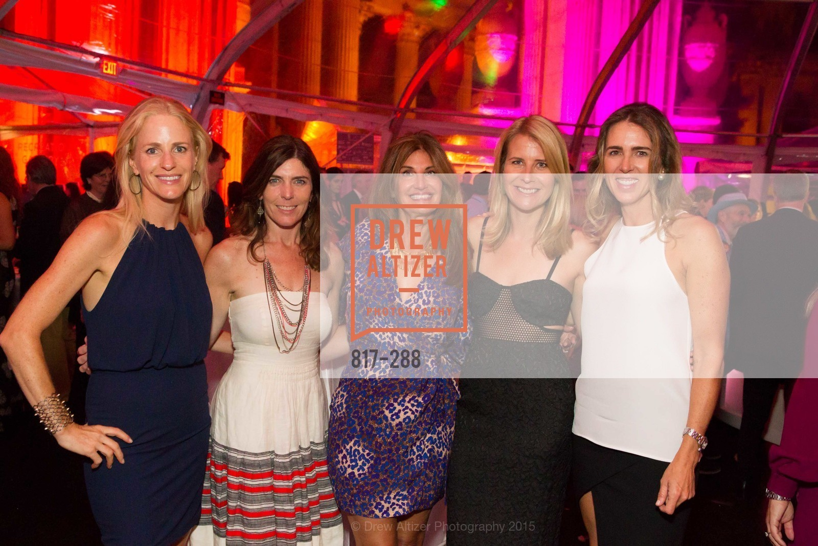 Jessica Wynne, Deb Fredrick, Lynn Brown, Catarina Schwab, Party for the Parks 2015, Palace of Fine Arts. 3301 Lyon St, September 19th, 2015,Drew Altizer, Drew Altizer Photography, full-service agency, private events, San Francisco photographer, photographer california
