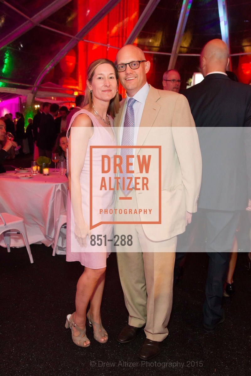 Stacy Dunn-Emke, John Gnuse, Party for the Parks 2015, Palace of Fine Arts. 3301 Lyon St, September 19th, 2015,Drew Altizer, Drew Altizer Photography, full-service agency, private events, San Francisco photographer, photographer california