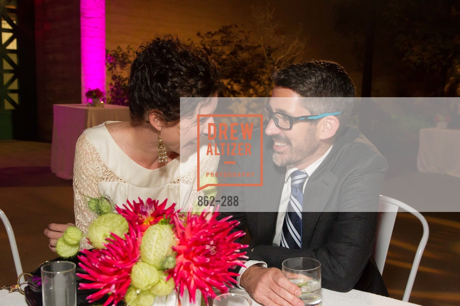 Emily Peters, Robert Peters, Party for the Parks 2015, Palace of Fine Arts. 3301 Lyon St, September 19th, 2015,Drew Altizer, Drew Altizer Photography, full-service agency, private events, San Francisco photographer, photographer california