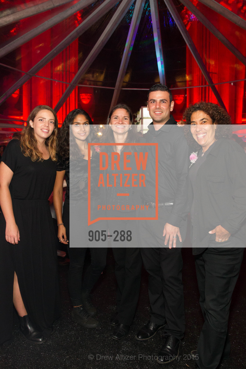 Alexis Homas, Jason Hinkwell, Nina Roberts, Photo #905-288