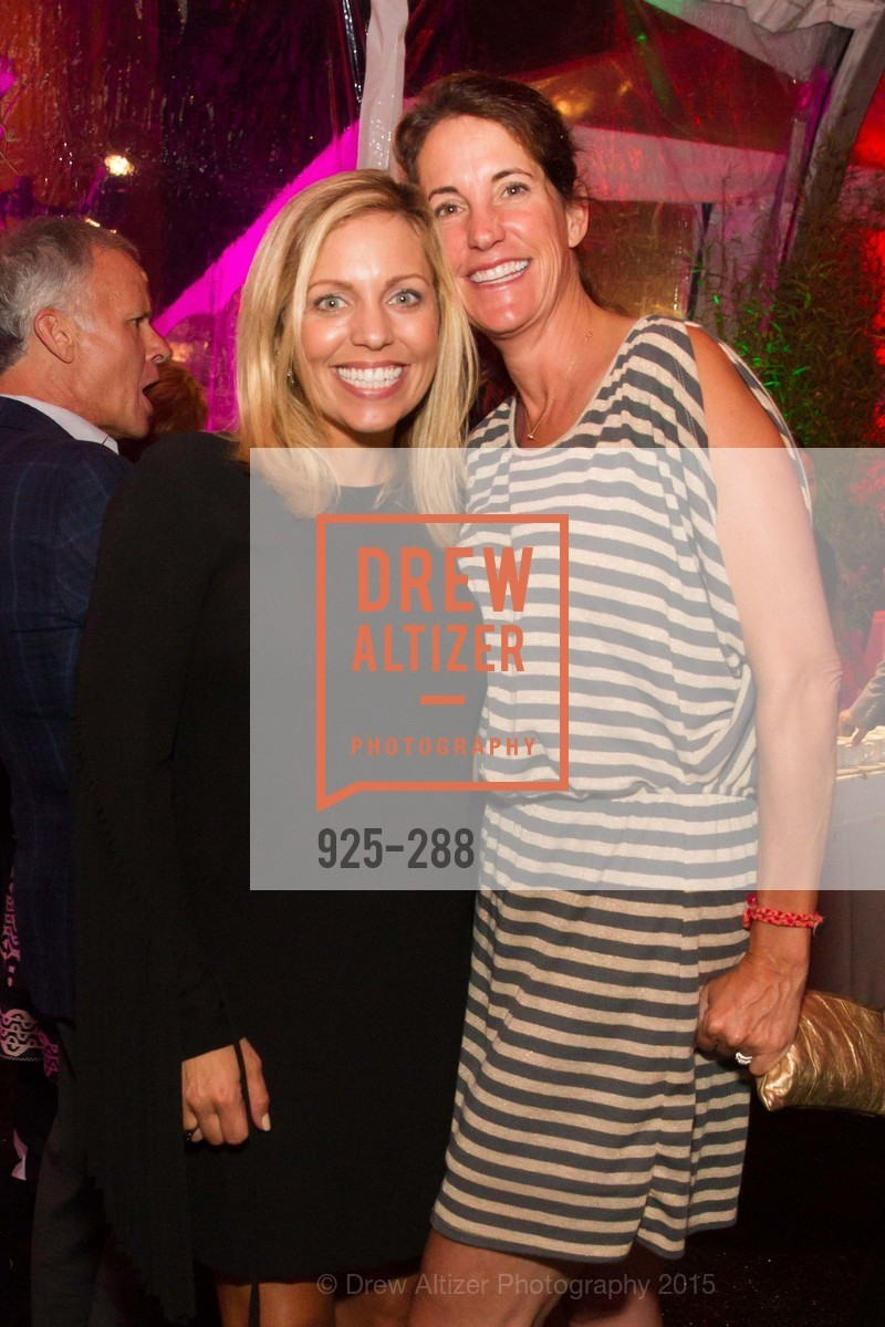 Katie Bravo, Rex Martin, Party for the Parks 2015, Palace of Fine Arts. 3301 Lyon St, September 19th, 2015,Drew Altizer, Drew Altizer Photography, full-service agency, private events, San Francisco photographer, photographer california
