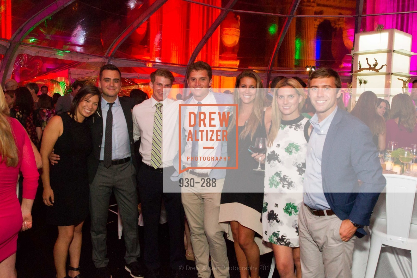 Haley Reed, Parker Brown, Sam Steyer, Party for the Parks 2015, Palace of Fine Arts. 3301 Lyon St, September 19th, 2015,Drew Altizer, Drew Altizer Photography, full-service event agency, private events, San Francisco photographer, photographer California