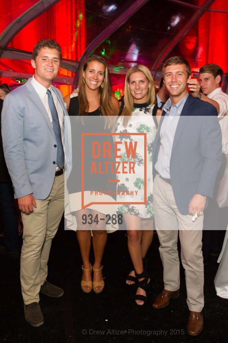 Adam Medoff, Party for the Parks 2015, Palace of Fine Arts. 3301 Lyon St, September 19th, 2015,Drew Altizer, Drew Altizer Photography, full-service agency, private events, San Francisco photographer, photographer california
