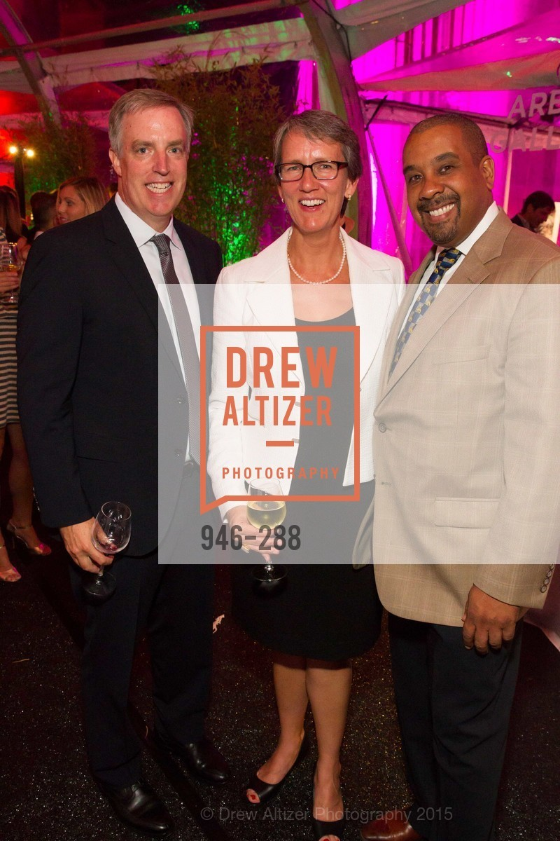 Doug Hendrickson, Amy Hoffman, Ryan Bone, Party for the Parks 2015, Palace of Fine Arts. 3301 Lyon St, September 19th, 2015,Drew Altizer, Drew Altizer Photography, full-service event agency, private events, San Francisco photographer, photographer California