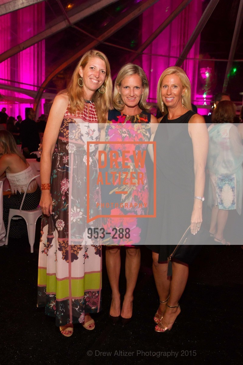 Nina Ward, Janet Bijur, Carter Graber, Party for the Parks 2015, Palace of Fine Arts. 3301 Lyon St, September 19th, 2015,Drew Altizer, Drew Altizer Photography, full-service agency, private events, San Francisco photographer, photographer california