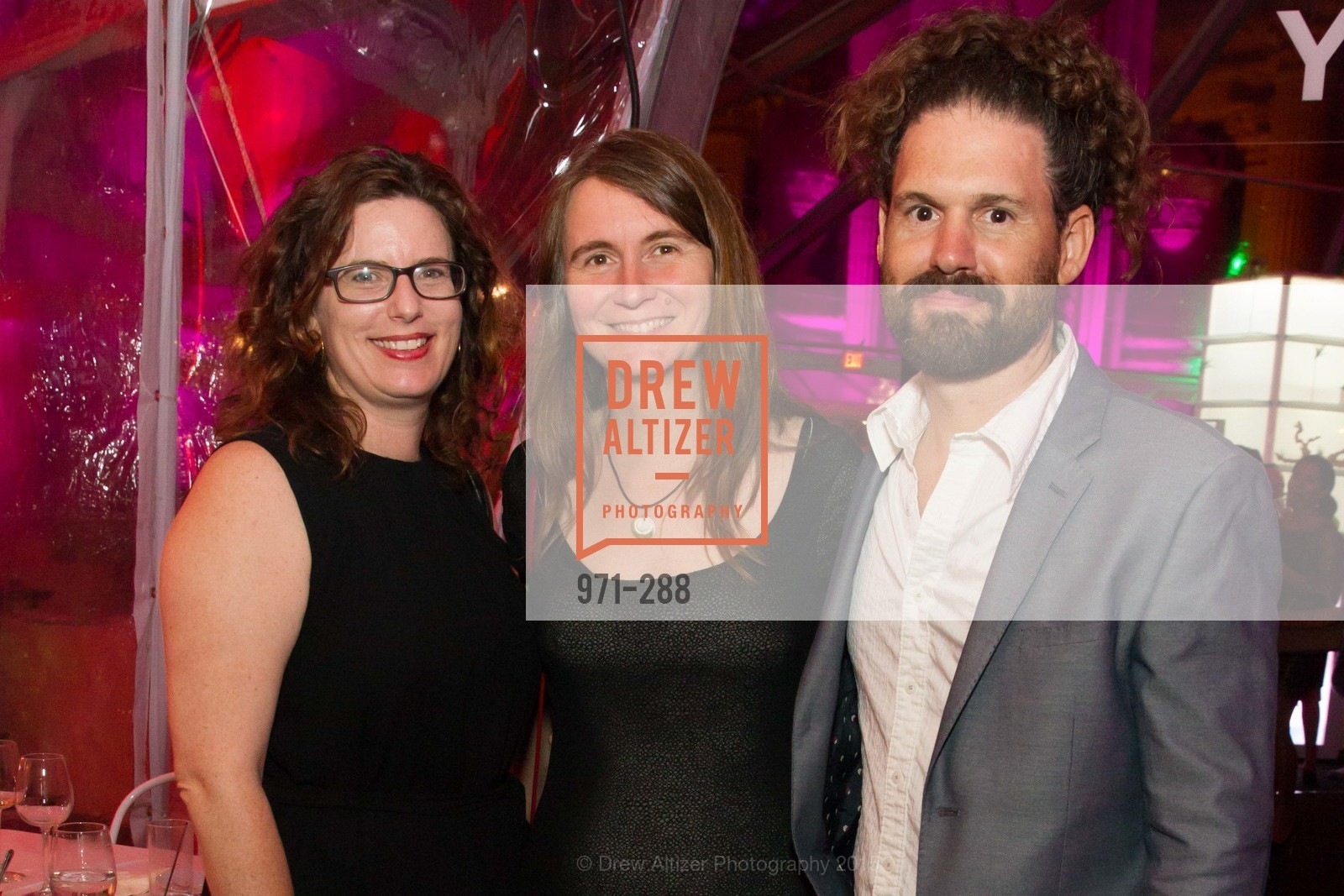 Karen Mauney Brodeck, Suzanna Douglas, Joseph McGovern, Party for the Parks 2015, Palace of Fine Arts. 3301 Lyon St, September 19th, 2015,Drew Altizer, Drew Altizer Photography, full-service agency, private events, San Francisco photographer, photographer california