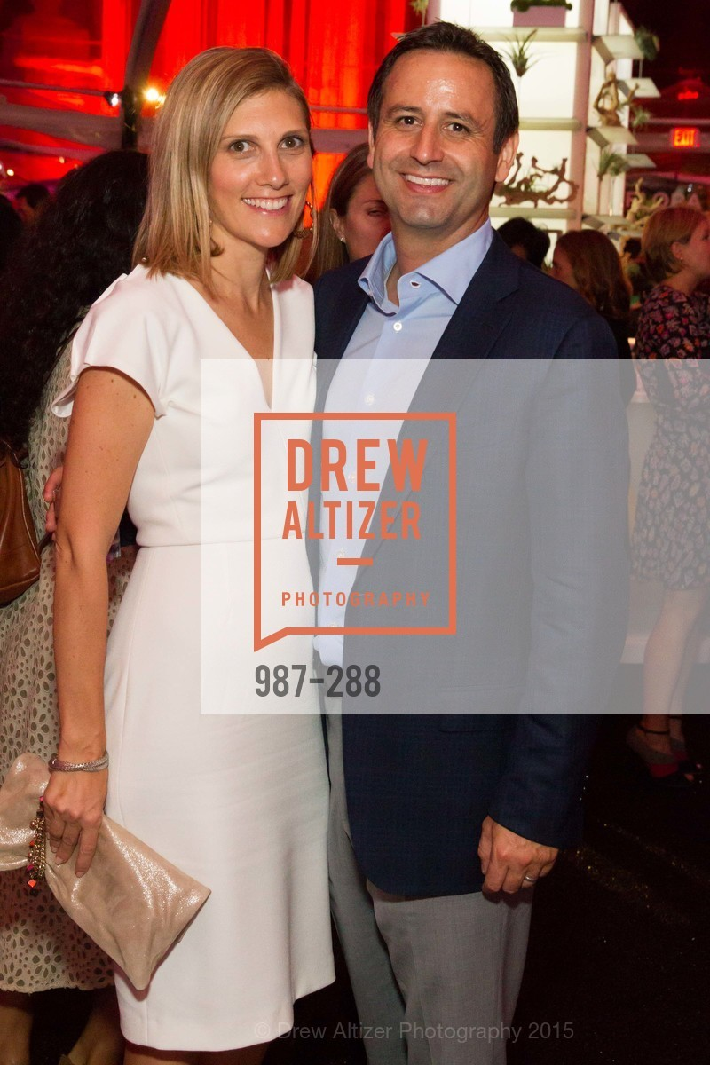 Sarah Gallo, Joseph Gallo, Party for the Parks 2015, Palace of Fine Arts. 3301 Lyon St, September 19th, 2015,Drew Altizer, Drew Altizer Photography, full-service agency, private events, San Francisco photographer, photographer california