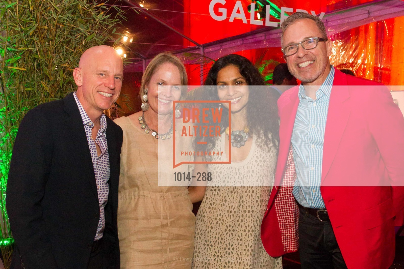 Eric Turin, Courtney Norris, Jim Fisher, Party for the Parks 2015, Palace of Fine Arts. 3301 Lyon St, September 19th, 2015,Drew Altizer, Drew Altizer Photography, full-service agency, private events, San Francisco photographer, photographer california