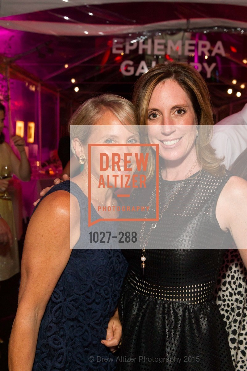 Adina Safer, Amy McNamara, Party for the Parks 2015, Palace of Fine Arts. 3301 Lyon St, September 19th, 2015,Drew Altizer, Drew Altizer Photography, full-service agency, private events, San Francisco photographer, photographer california