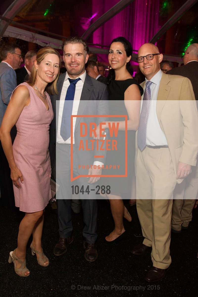 Top Picks, Party for the Parks 2015, September 19th, 2015, Photo,Drew Altizer, Drew Altizer Photography, full-service agency, private events, San Francisco photographer, photographer california