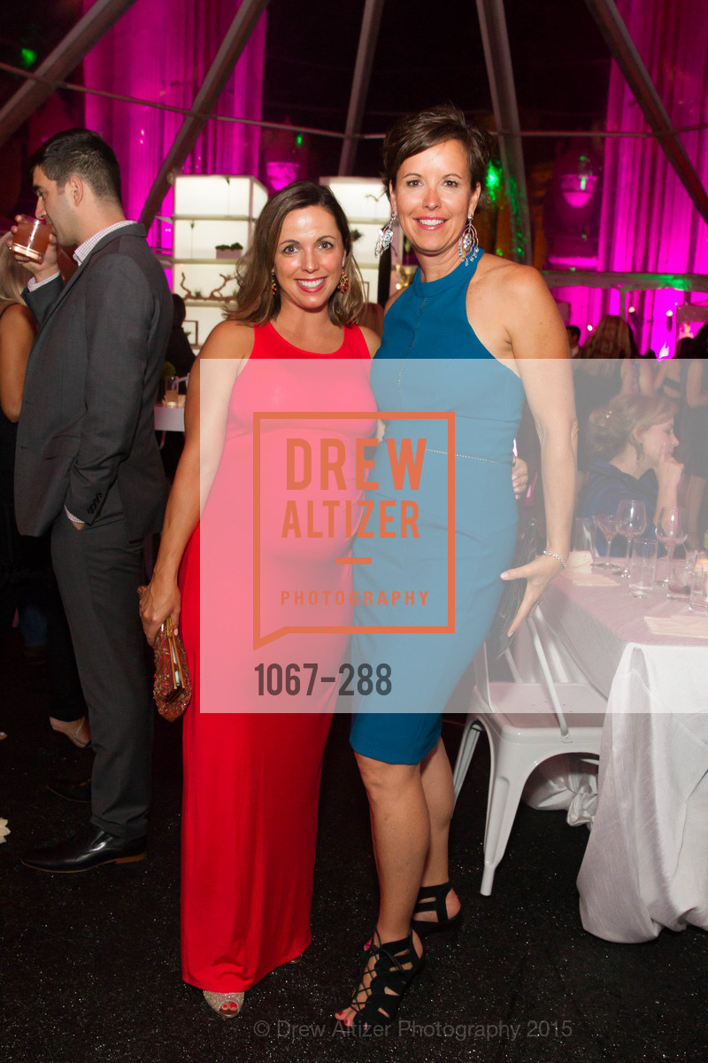 Lauren Eastman, Kate Smith, Party for the Parks 2015, Palace of Fine Arts. 3301 Lyon St, September 19th, 2015,Drew Altizer, Drew Altizer Photography, full-service agency, private events, San Francisco photographer, photographer california