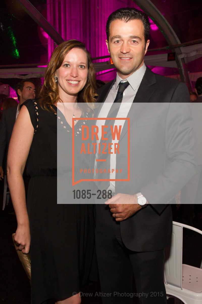 Lisa Yergovich, Matthew Yergovich, Party for the Parks 2015, Palace of Fine Arts. 3301 Lyon St, September 19th, 2015,Drew Altizer, Drew Altizer Photography, full-service agency, private events, San Francisco photographer, photographer california