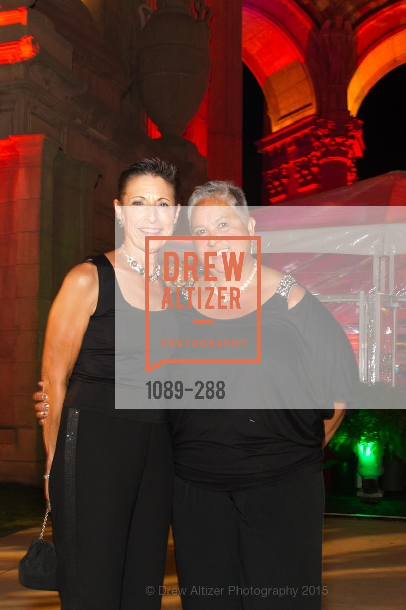Tudy Aubry, Party for the Parks 2015, Palace of Fine Arts. 3301 Lyon St, September 19th, 2015,Drew Altizer, Drew Altizer Photography, full-service agency, private events, San Francisco photographer, photographer california