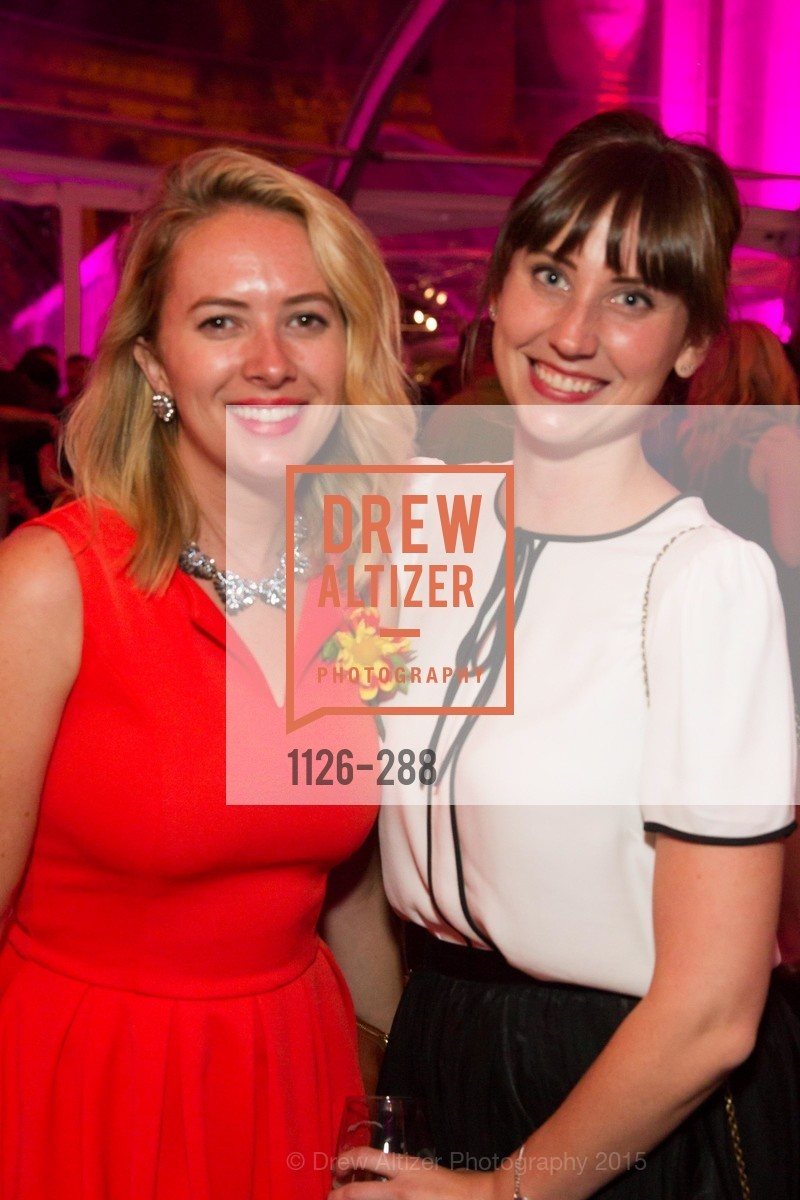 Marissa Alexander, Stacy Kaiser, Party for the Parks 2015, Palace of Fine Arts. 3301 Lyon St, September 19th, 2015,Drew Altizer, Drew Altizer Photography, full-service agency, private events, San Francisco photographer, photographer california