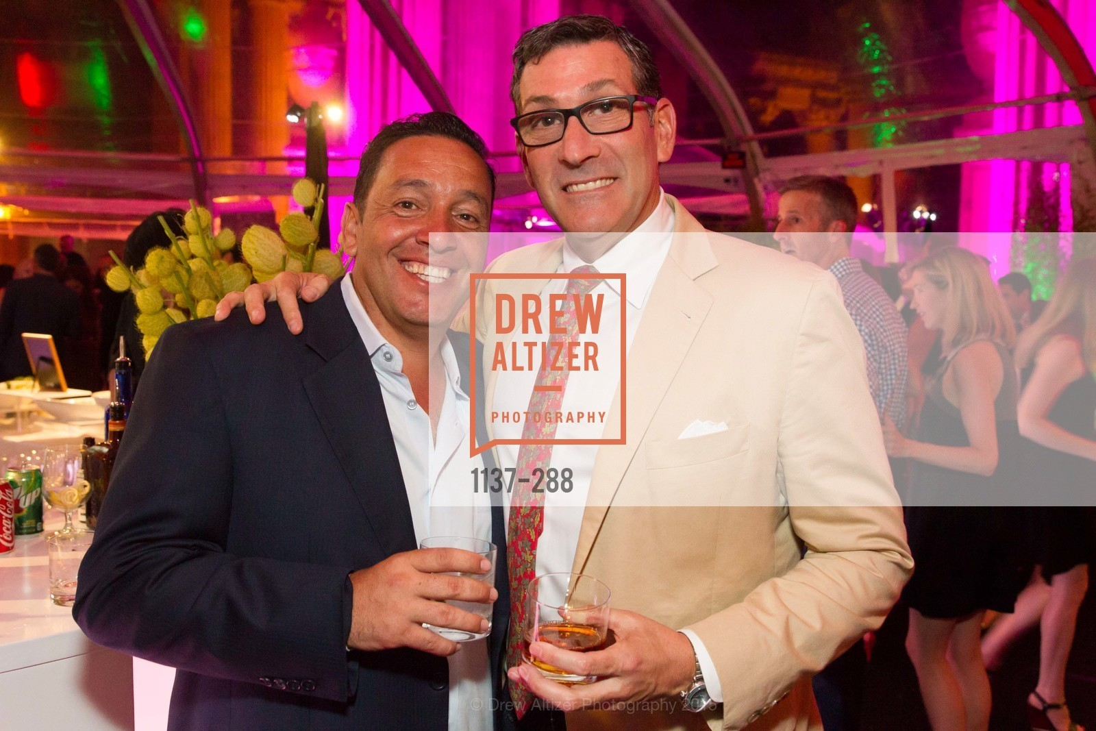 Coach Rudy, Stephen Steinberg, Party for the Parks 2015, Palace of Fine Arts. 3301 Lyon St, September 19th, 2015,Drew Altizer, Drew Altizer Photography, full-service agency, private events, San Francisco photographer, photographer california