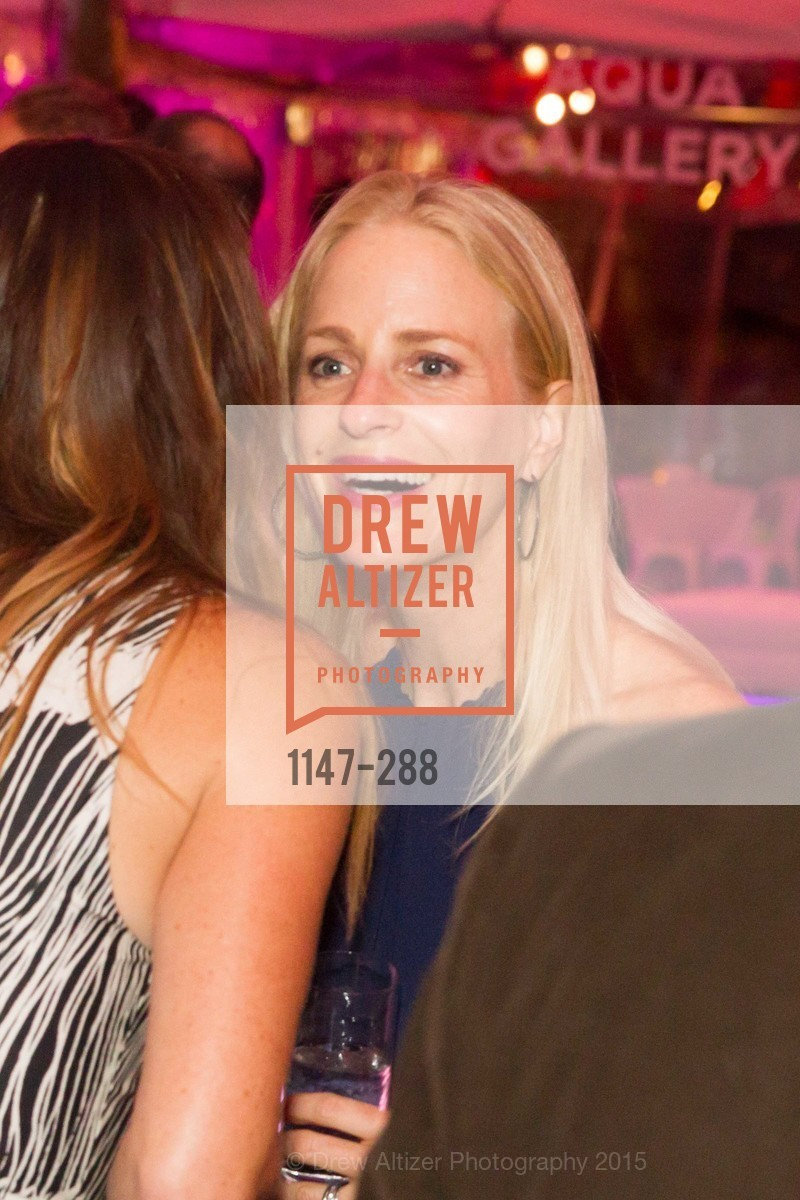 Extras, Party for the Parks 2015, September 19th, 2015, Photo,Drew Altizer, Drew Altizer Photography, full-service agency, private events, San Francisco photographer, photographer california