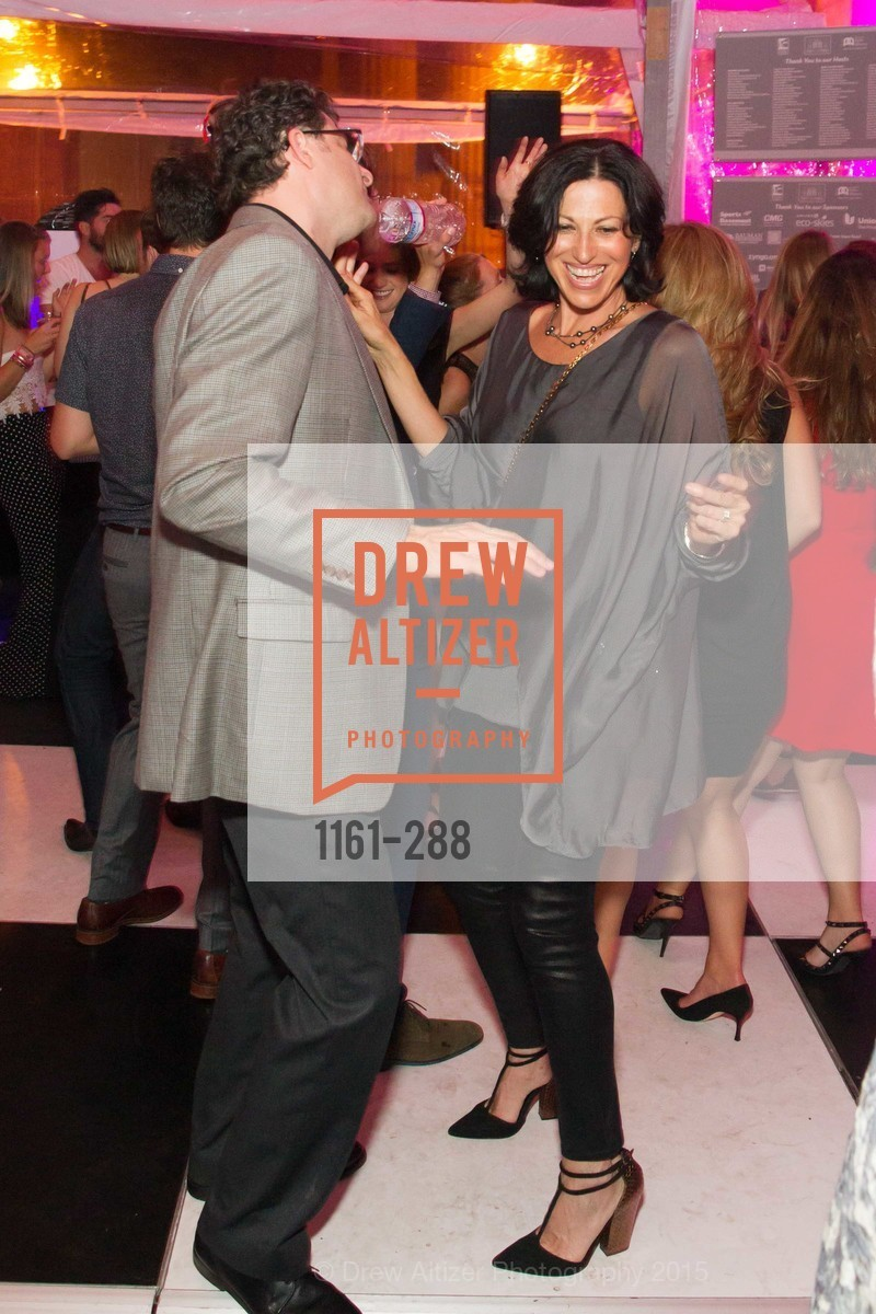 Bob Tesler, Inga Tesler, Party for the Parks 2015, Palace of Fine Arts. 3301 Lyon St, September 19th, 2015,Drew Altizer, Drew Altizer Photography, full-service agency, private events, San Francisco photographer, photographer california