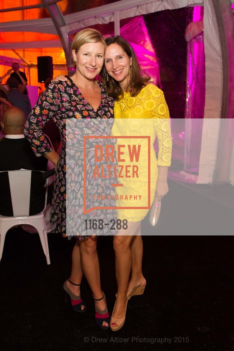 Meghan Harris, Jessica Kaludis, Party for the Parks 2015, Palace of Fine Arts. 3301 Lyon St, September 19th, 2015,Drew Altizer, Drew Altizer Photography, full-service agency, private events, San Francisco photographer, photographer california