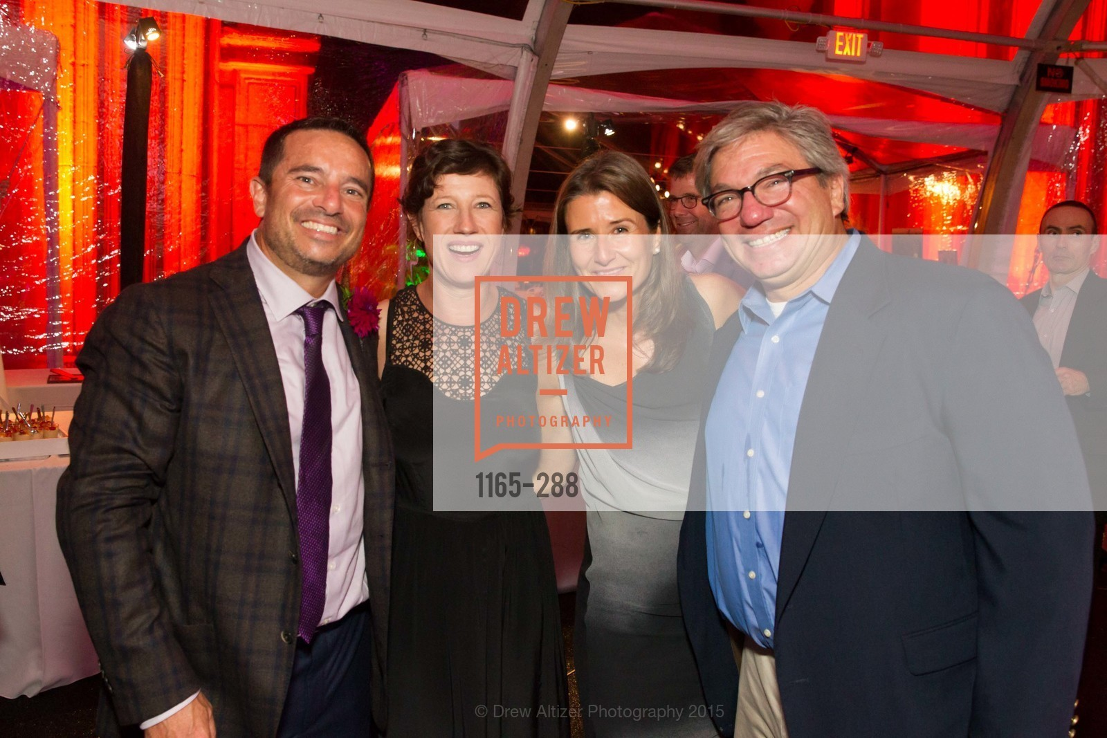 Phil Ginsburg, Party for the Parks 2015, Palace of Fine Arts. 3301 Lyon St, September 19th, 2015,Drew Altizer, Drew Altizer Photography, full-service event agency, private events, San Francisco photographer, photographer California