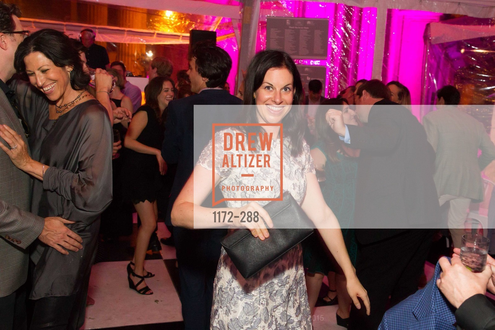 Extras, Party for the Parks 2015, September 19th, 2015, Photo,Drew Altizer, Drew Altizer Photography, full-service event agency, private events, San Francisco photographer, photographer California