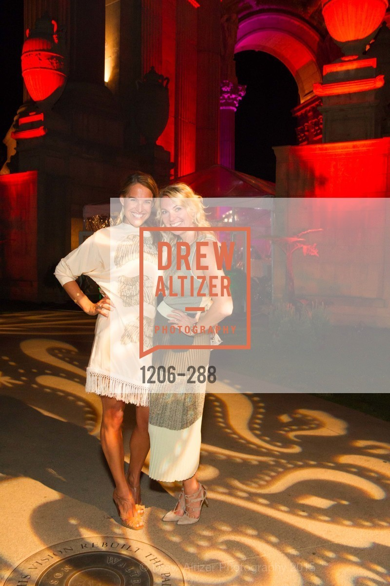 Sophie Dolan, Party for the Parks 2015, Palace of Fine Arts. 3301 Lyon St, September 19th, 2015,Drew Altizer, Drew Altizer Photography, full-service agency, private events, San Francisco photographer, photographer california