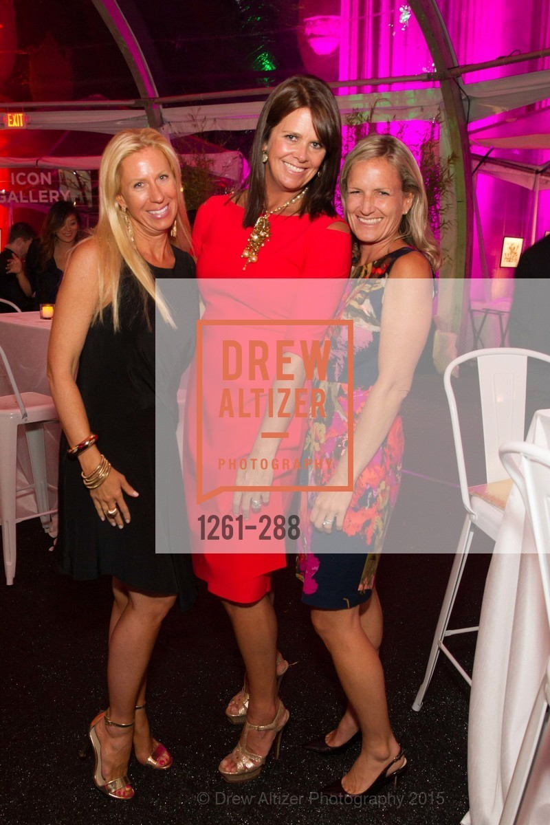 Carter Graber, Christine Gardner, Janet Bijur, Party for the Parks 2015, Palace of Fine Arts. 3301 Lyon St, September 19th, 2015,Drew Altizer, Drew Altizer Photography, full-service agency, private events, San Francisco photographer, photographer california