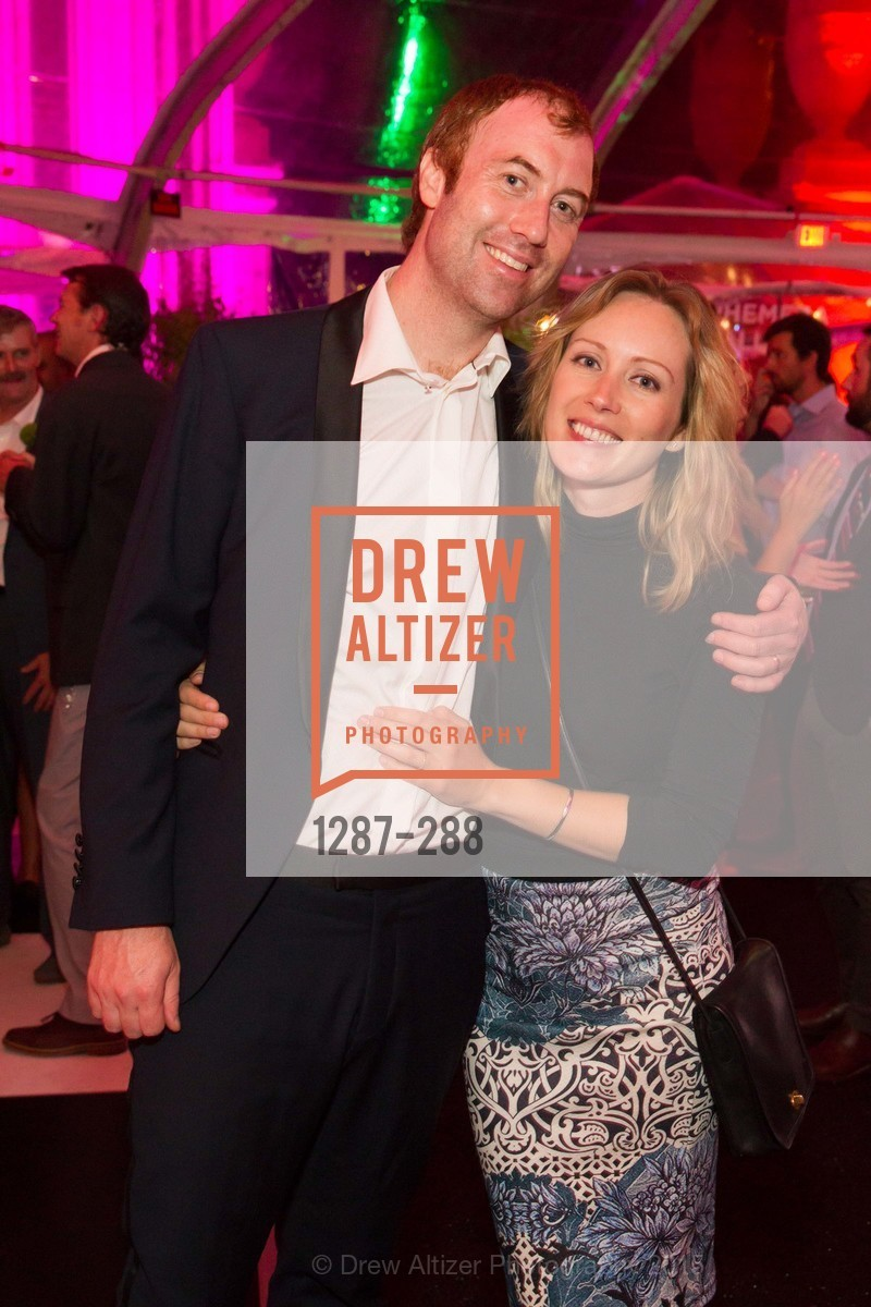 Rory Carroll, Whitney Shingleton, Party for the Parks 2015, Palace of Fine Arts. 3301 Lyon St, September 19th, 2015,Drew Altizer, Drew Altizer Photography, full-service agency, private events, San Francisco photographer, photographer california