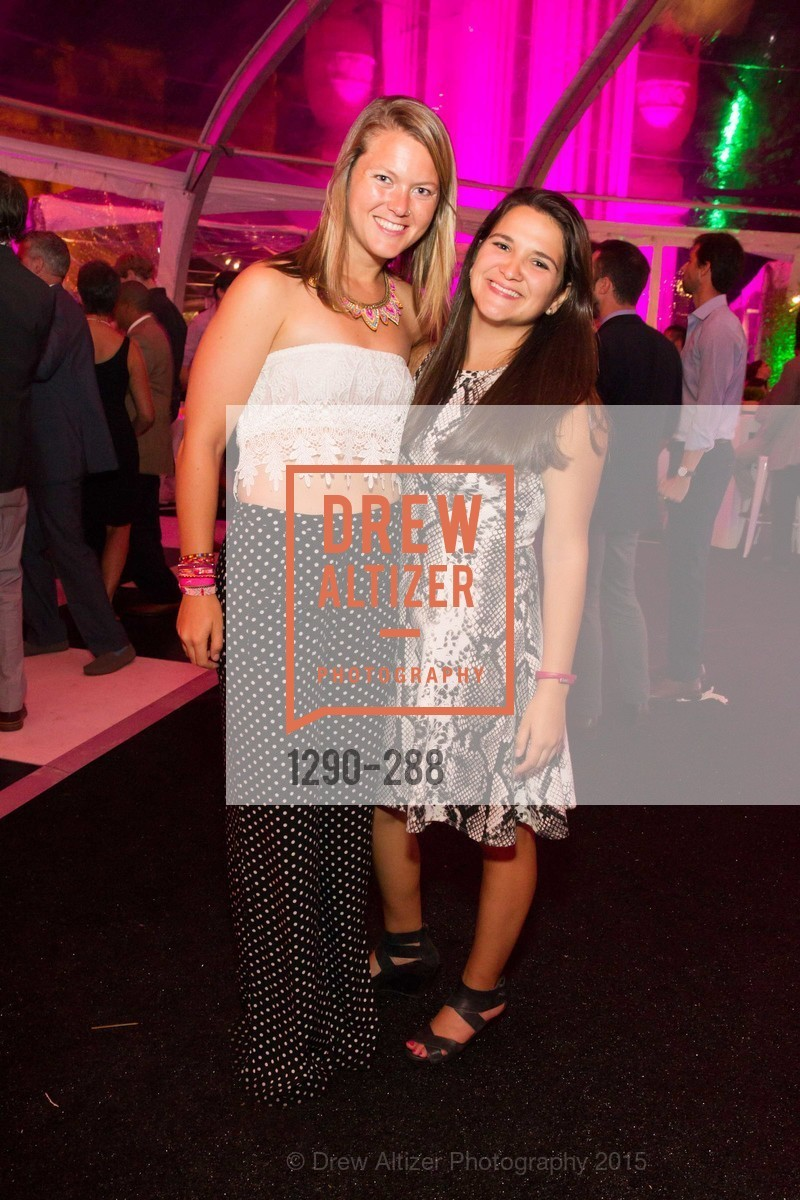 Nina Watkins, Michelle Battle, Party for the Parks 2015, Palace of Fine Arts. 3301 Lyon St, September 19th, 2015,Drew Altizer, Drew Altizer Photography, full-service agency, private events, San Francisco photographer, photographer california