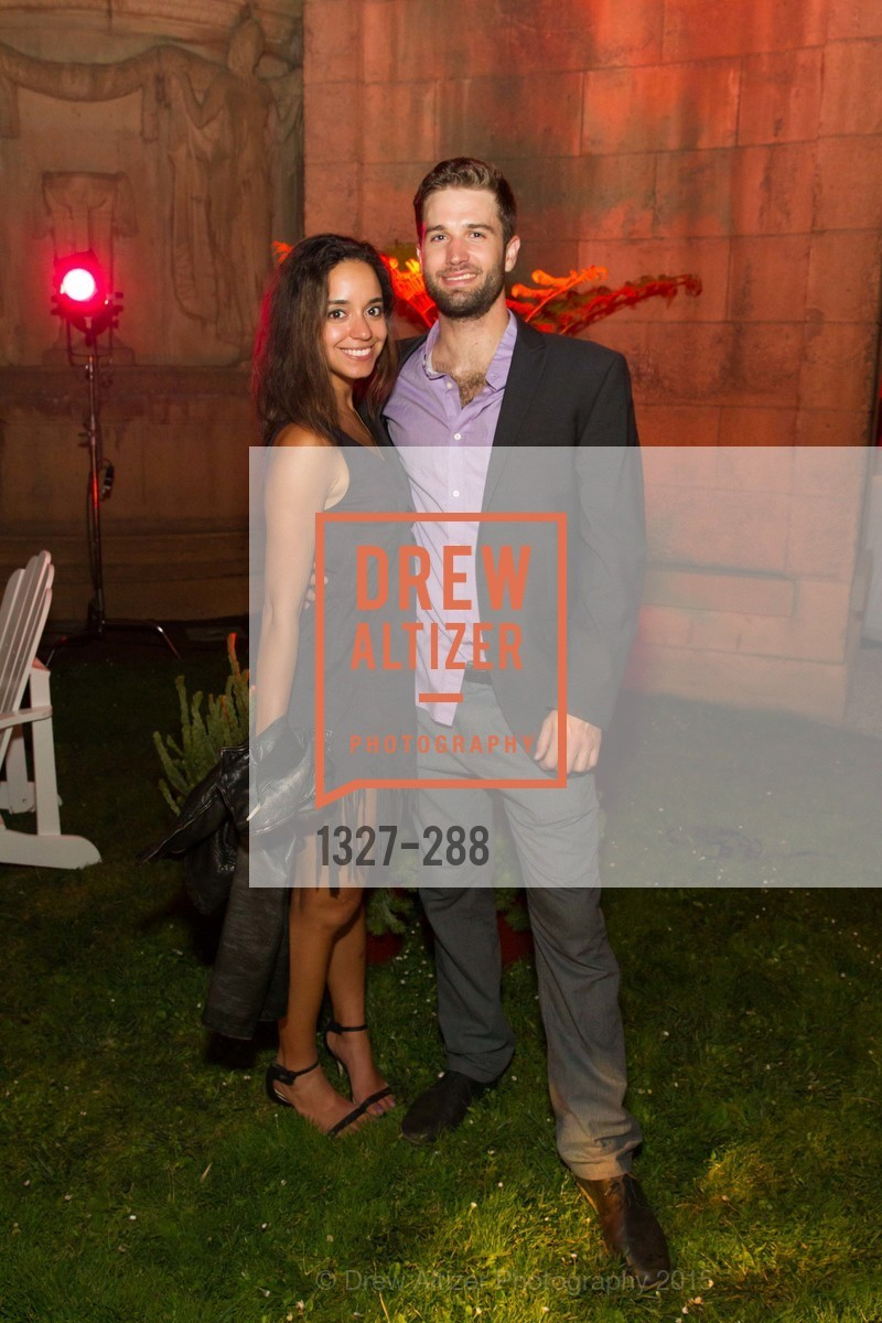 Allegra Roberts, Party for the Parks 2015, Palace of Fine Arts. 3301 Lyon St, September 19th, 2015,Drew Altizer, Drew Altizer Photography, full-service agency, private events, San Francisco photographer, photographer california