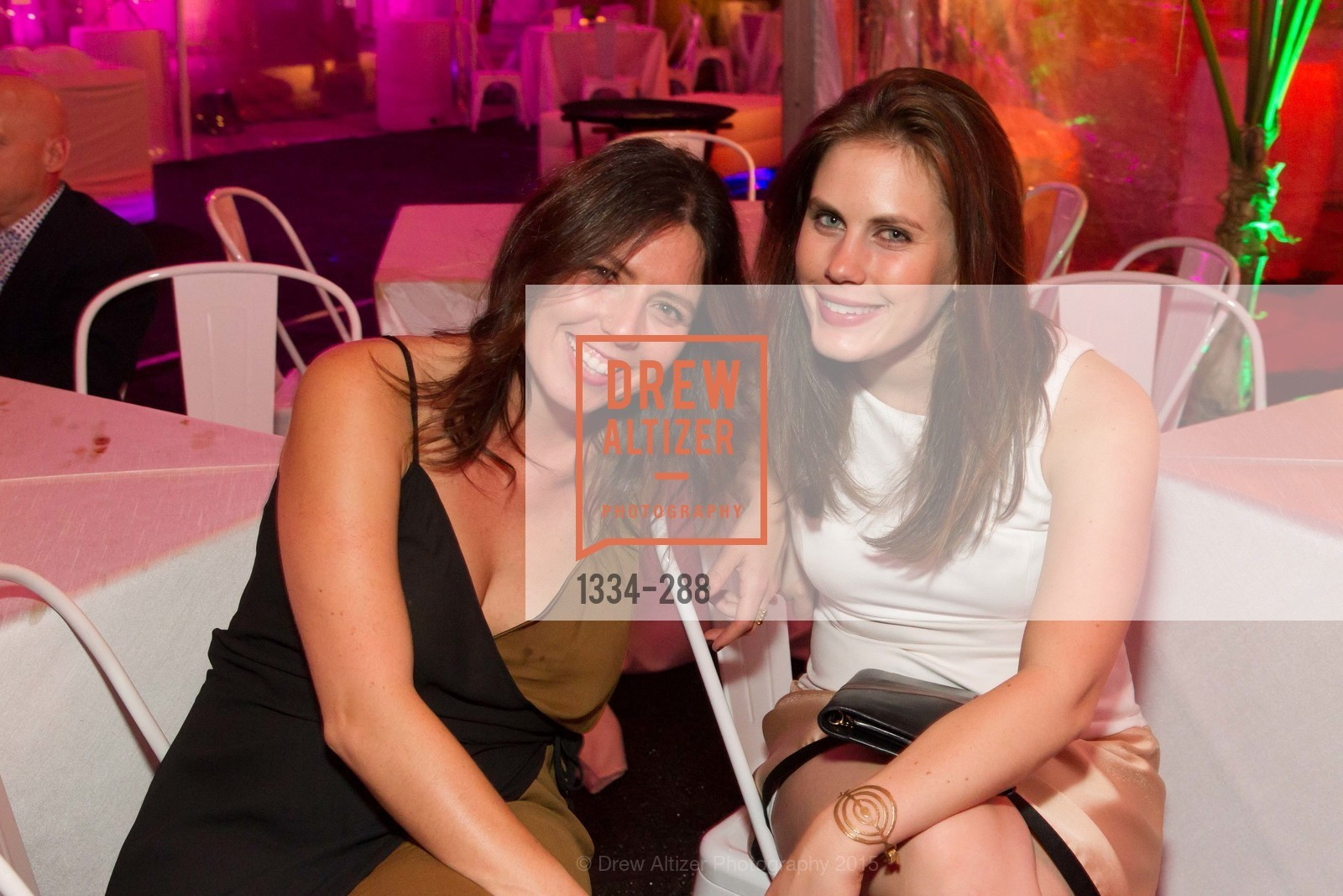 Top Picks, Party for the Parks 2015, September 19th, 2015, Photo,Drew Altizer, Drew Altizer Photography, full-service event agency, private events, San Francisco photographer, photographer California
