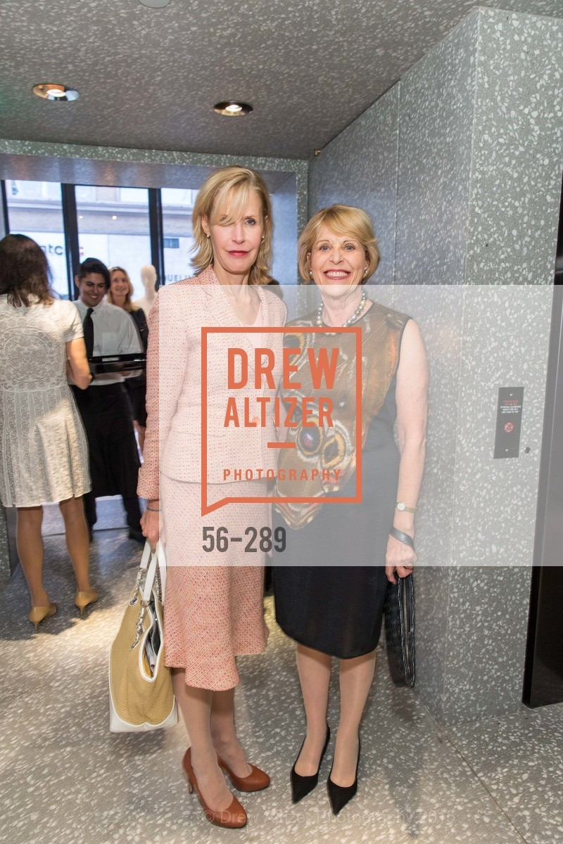 Julie Ambrose, Dagmar Dolby, Valentino Hosts San Francisco Symphony Gala Kickoff Party, Valentino, September 15th, 2015,Drew Altizer, Drew Altizer Photography, full-service agency, private events, San Francisco photographer, photographer california