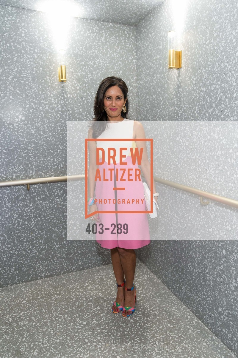 Komal Shah, Valentino Hosts San Francisco Symphony Gala Kickoff Party, Valentino, September 15th, 2015,Drew Altizer, Drew Altizer Photography, full-service agency, private events, San Francisco photographer, photographer california