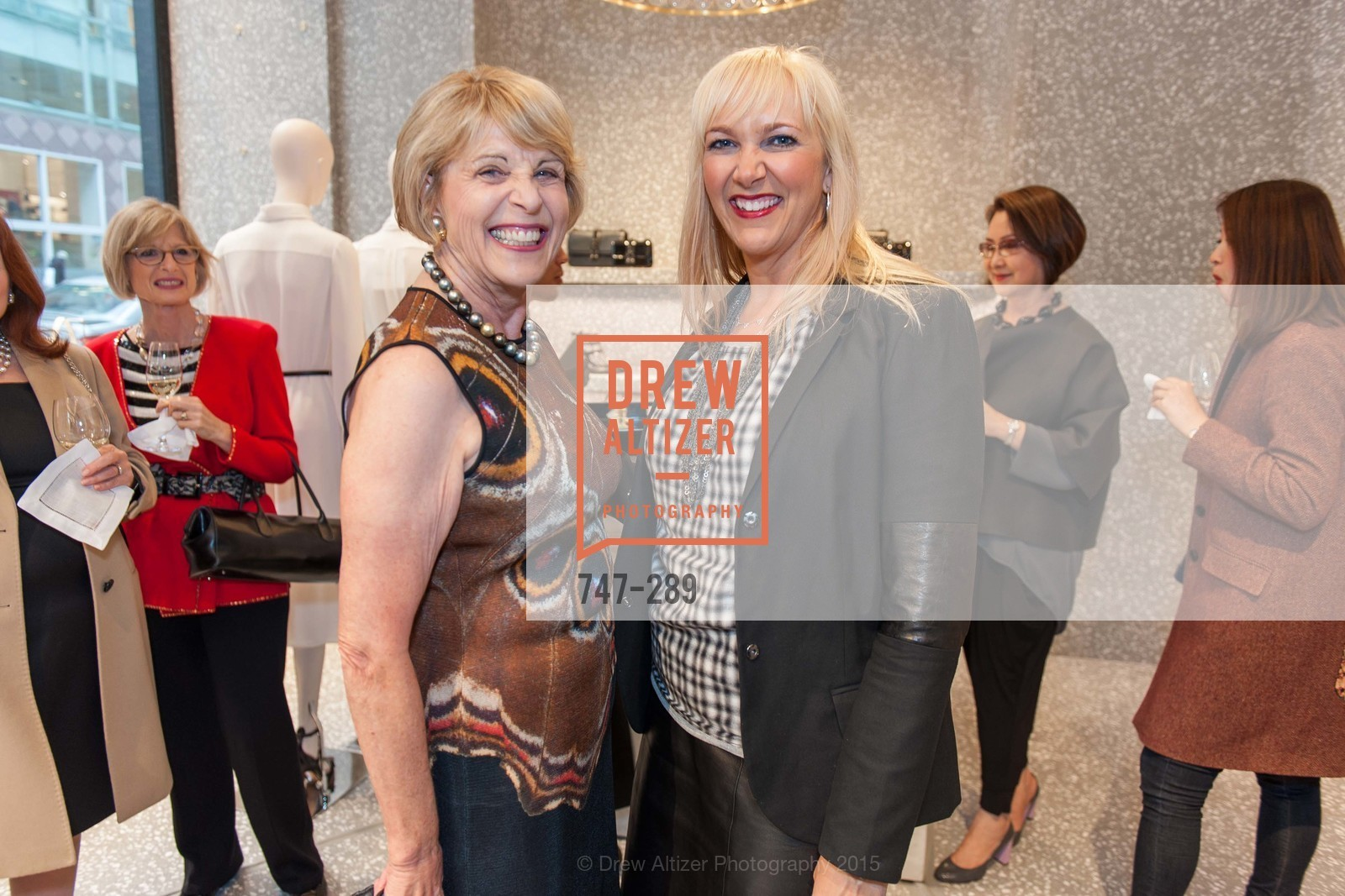 Dagmar Dolby, Katie Nicely, Valentino Hosts San Francisco Symphony Gala Kickoff Party, Valentino, September 15th, 2015,Drew Altizer, Drew Altizer Photography, full-service event agency, private events, San Francisco photographer, photographer California