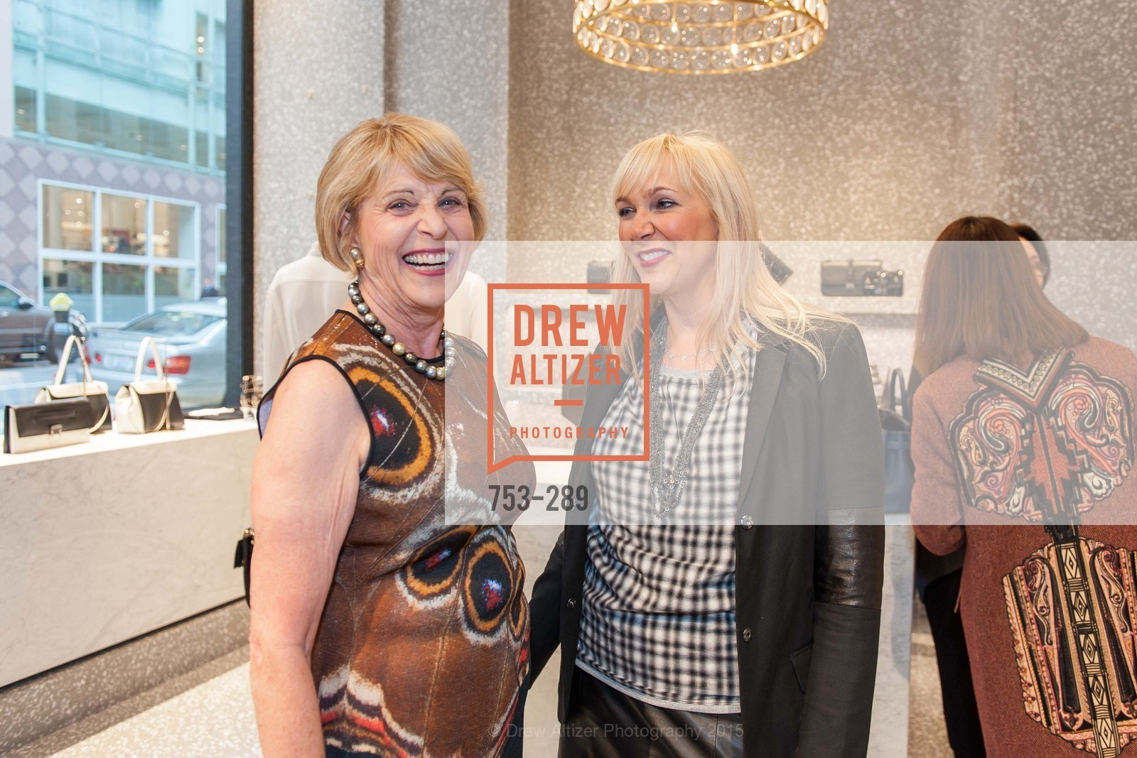 Dagmar Dolby, Katie Nicely, Valentino Hosts San Francisco Symphony Gala Kickoff Party, Valentino, September 15th, 2015,Drew Altizer, Drew Altizer Photography, full-service agency, private events, San Francisco photographer, photographer california