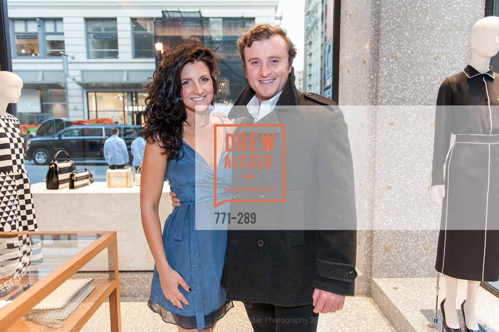 Jesse Hunt, Rachel Mychajluk, Valentino Hosts San Francisco Symphony Gala Kickoff Party, Valentino, September 15th, 2015,Drew Altizer, Drew Altizer Photography, full-service agency, private events, San Francisco photographer, photographer california