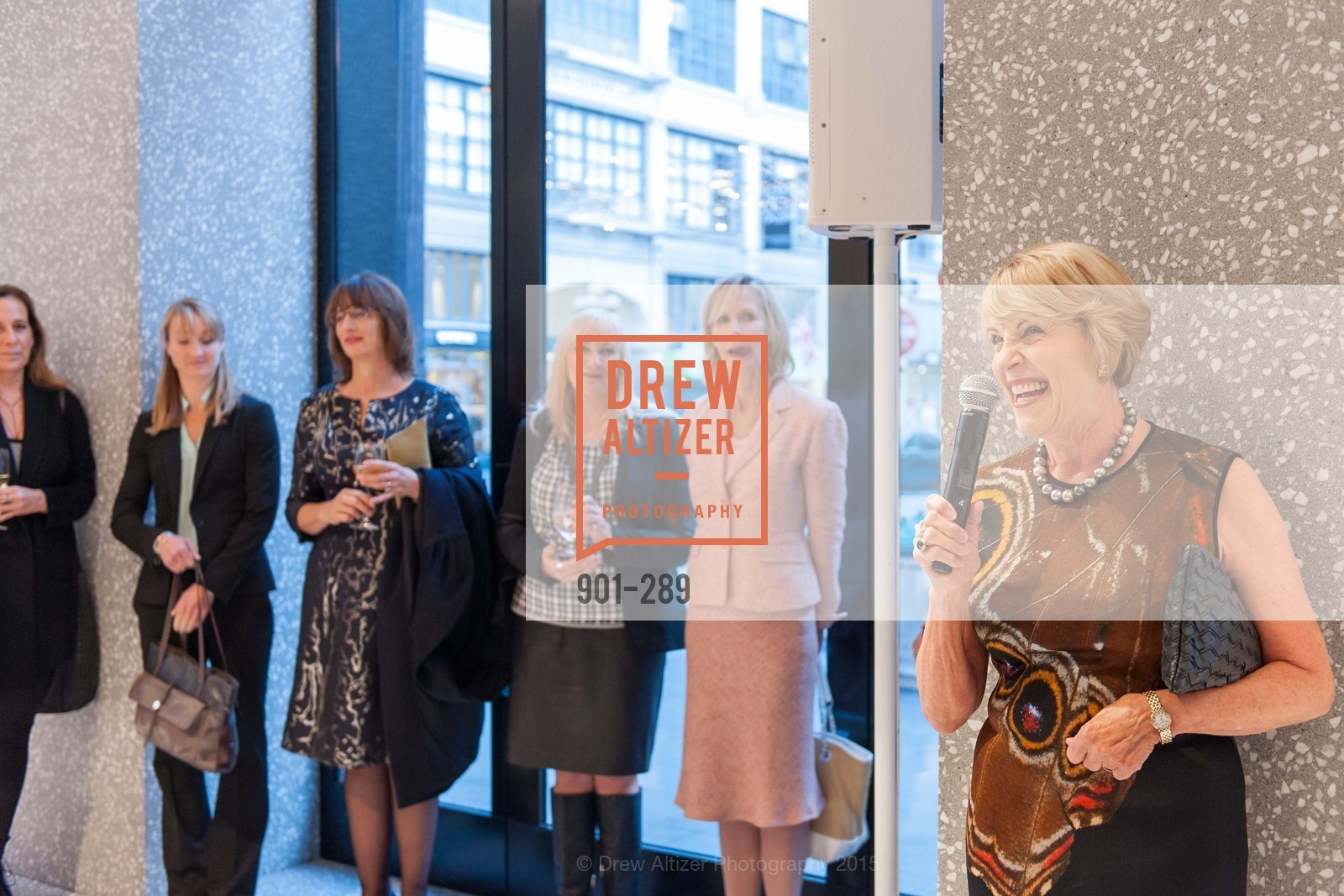 Dagmar Dolby, Valentino Hosts San Francisco Symphony Gala Kickoff Party, Valentino, September 15th, 2015,Drew Altizer, Drew Altizer Photography, full-service agency, private events, San Francisco photographer, photographer california