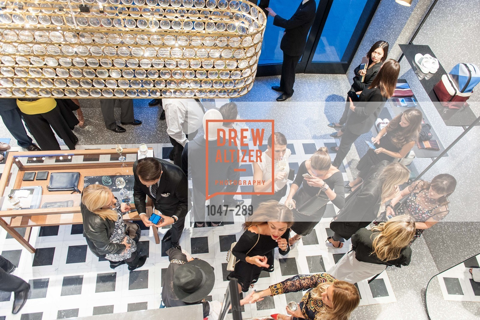 Atmosphere, Valentino Hosts San Francisco Symphony Gala Kickoff Party, Valentino, September 15th, 2015,Drew Altizer, Drew Altizer Photography, full-service agency, private events, San Francisco photographer, photographer california