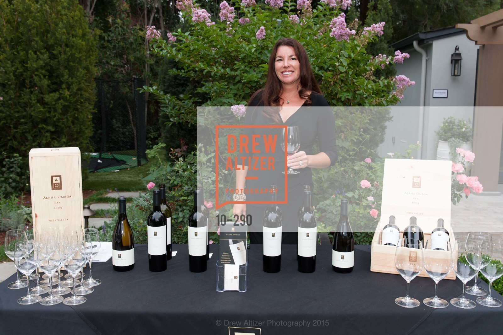 Michelle Baggett, Napa Valley Film Festival: Silicon Valley First Look, Private home. 1030 Hamilton Ave, September 16th, 2015,Drew Altizer, Drew Altizer Photography, full-service agency, private events, San Francisco photographer, photographer california