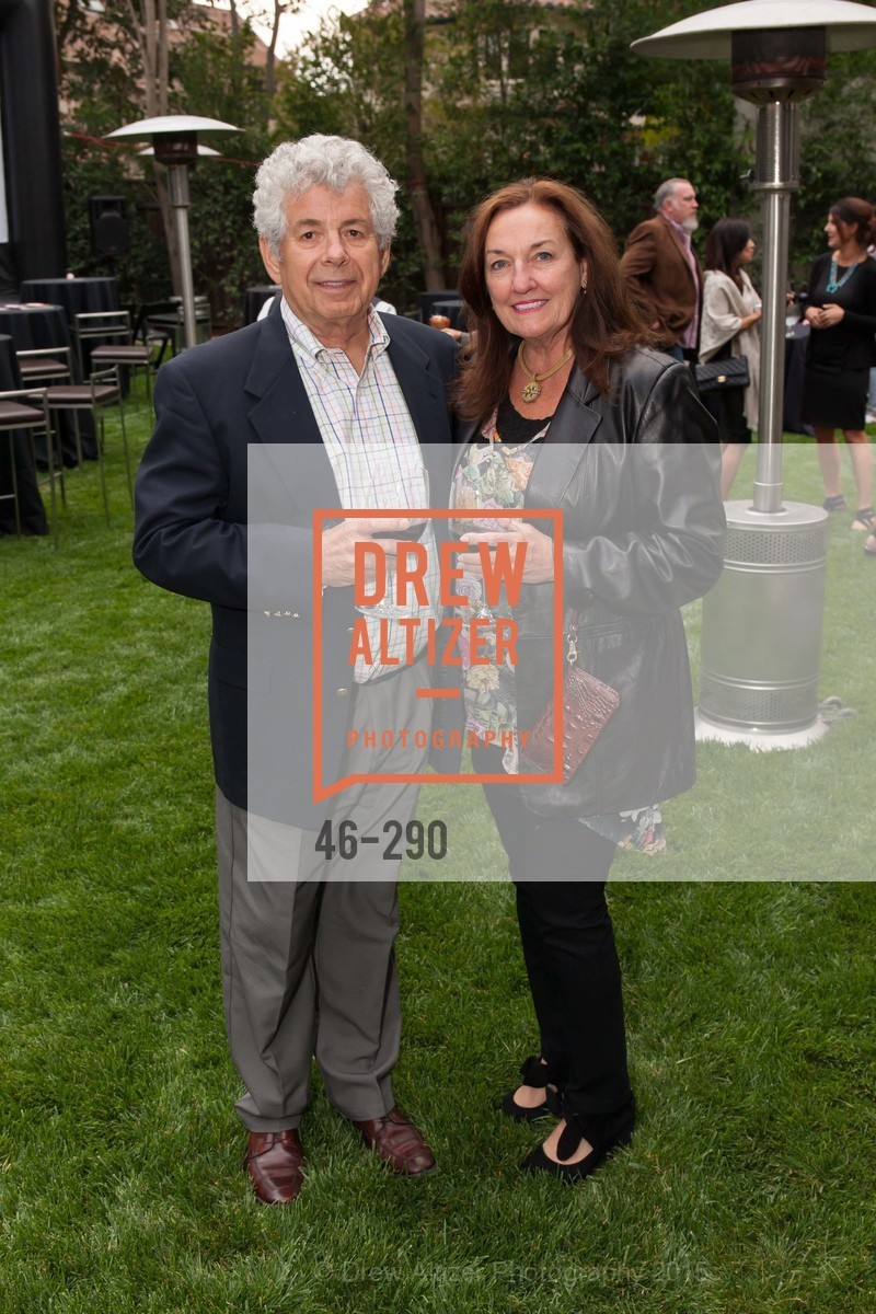 Steve Hucko, Sara Shaw, Napa Valley Film Festival: Silicon Valley First Look, Private home. 1030 Hamilton Ave, September 16th, 2015,Drew Altizer, Drew Altizer Photography, full-service agency, private events, San Francisco photographer, photographer california